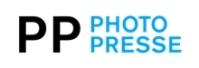 Photo Presse