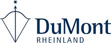 dumont-rheinland-logo
